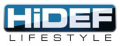 HiDEF Lifestyle Coupons