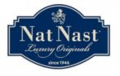 Nat Nast Coupons