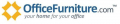 OfficeFurniture.com Coupons