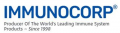 Immunocorp Coupons