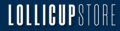 Lollicup Coupons