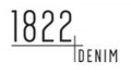 1822 Denim Coupons