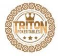 Triton Poker Coupons