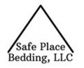 Safe Place Bedding Coupons