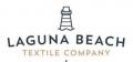 Laguna Beach Textile Company Coupons