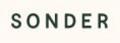 Sonder Promo Codes`
