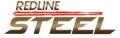 Redline Steel Coupons