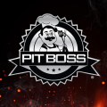 Pit Boss Coupon Codes