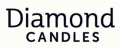 Diamond Candles Discount Codes