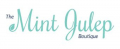 Mint Julep Discount Codes