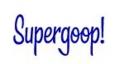 Supergoop Discount Codes