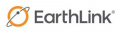 Earthlink Coupons