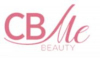 CBme Beauty Coupons