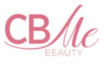 CBme Beauty Coupons, Promo Codes, And Deals