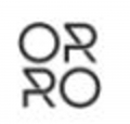 Orro Coupons