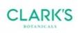 Clarks Botanicals Coupons