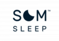 Som Sleep Coupons