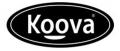 Koova Coupons
