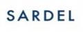 Sardel Coupons