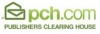 Publisher Clearing House Coupons