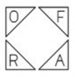 OFRA Cosmetics Coupons, Promo Codes, And Deals