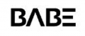 Babe Cosmetics Coupons