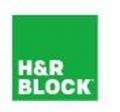H&R Block Canada Coupon