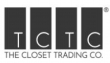 The Closet Trading Company Coupons, Promo Codes, And Deals