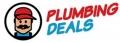 Plumbing Deals Coupons