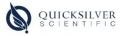 Quicksilver Scientific Coupons