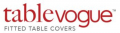 Tablevogue Coupons