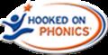Hooked On Phonics Promo Code