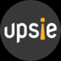 Upsie Technology Coupons