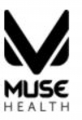 Muse Health Coupons