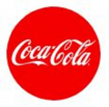 Cocacola coupons