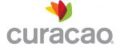 Icuracao Coupons