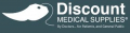 Discount Medical Supplies Coupons