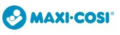 Maxi Cosi Coupons