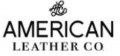 American Leather Coupons