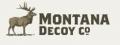 Montana Decoy Coupons