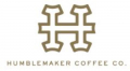 Humblemaker Coffee Coupons