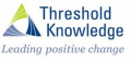 Threshold Knowledge Coupons