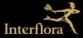 Interflora UK Coupons