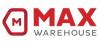 Max Warehouse Coupons