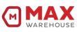 Max Warehouse Coupons, Promo Codes, And Deals