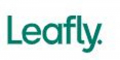 Leafly Coupons