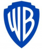 Warner Bros Coupons