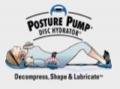 Posture Pump Coupons