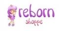 Reborn Shoppe Coupons
