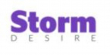 Stormdesire Coupons, Promo Codes, And Deals